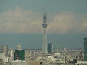 東京ツリー[1].jpg